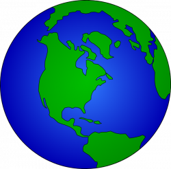 Earth Clipart For Kids at GetDrawings.com | Free for personal use ...