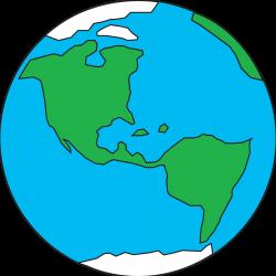 Earth Picture - BDFjade