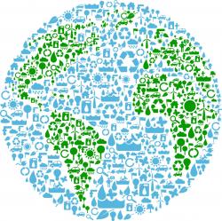 Earth Day: Taking Health to Environmentally Conscious ...
