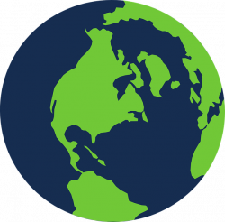 Earth PNG Image - PurePNG | Free transparent CC0 PNG Image Library