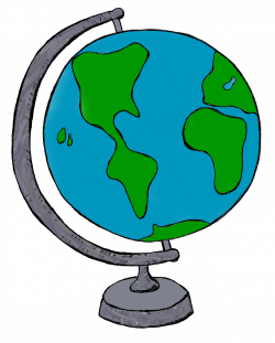 Earth Science Clipart at GetDrawings.com | Free for personal use ...