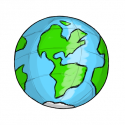 Earth Clip Art Images | Clipart Panda - Free Clipart Images
