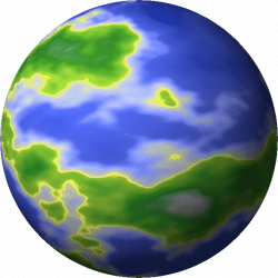 28+ Collection of Earth Clipart Gif | High quality, free cliparts ...