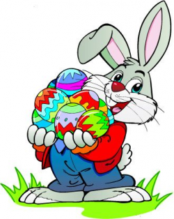 385 best Easter Clip Art images on Pinterest | Easter, Bunnies and ...