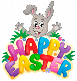 Happy Easter! We are OPEN all Easter weekend! | Skedaddle Kids