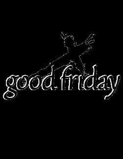 Good Friday 2016 Clipart | Good Friday | Pinterest | Friday 2016 ...