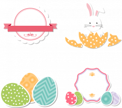 Cliparts de Páscoa grátis para baixar | Pinterest | Easter ...