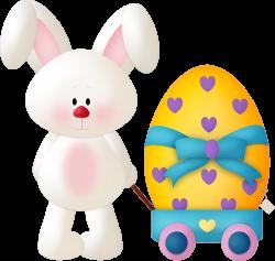 TUBES, CLIPART DE PÁSCOA | Topo de Bolo | Pinterest | Bunny images ...