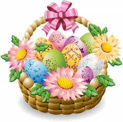25.png | Pinterest | Easter, Decoupage and Cards
