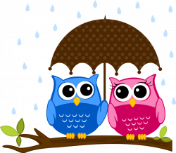 ಌ‿✿⁀ᎧᏇℓs‿✿⁀ಌ | El işi | Pinterest | Owl, Clip art and Decoupage