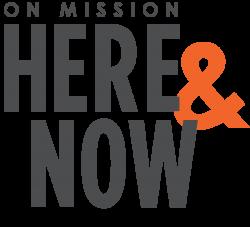 2018 Theme Logo – AnnieArmstrong.com