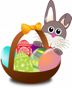 BRIG-Easter egg raffle | Pegasus Academy Trust