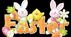 Lansdowne Resort Announces NEW Easter Weekend Programming - DC Outlook