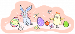 Easter Raffle | Braintree Community Centre
