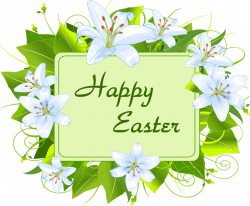 Easter Sunday holds special memories for each person   Local/State ...