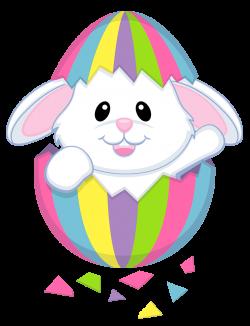 Easter Events on Long Island- 2017 | momeefriendsli