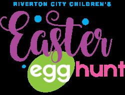 32++ Best Easter Egg Hunt