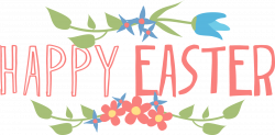 Easter Sunday PNG Transparent Easter Sunday.PNG Images. | PlusPNG