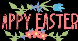 Resource Centre Online Blog: Happy Easter!