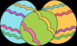 Easter Egg Clip Art - Easter Egg Images