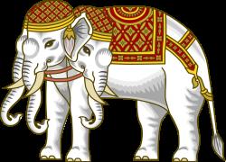 File:Airavata.svg - Wikimedia Commons