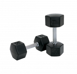Dumbbell | Hantel PNG Image - PurePNG | Free transparent CC0 PNG ...
