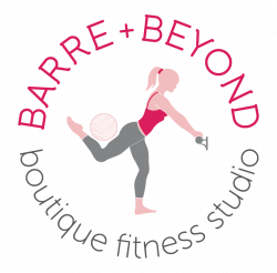 Men, Women, Boys and Girls at the Barre - Barre and Beyond Studio