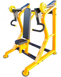 Gym And Fitness Equipment, commercial gym equipment