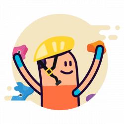 MoveGB | The Every Activity Membership