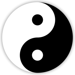 Exercise According to Yin And Yang | Stick Out Your Tongue