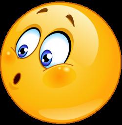 smiley_#1 (4).png | Pinterest | Smileys, Emojis and Smiley