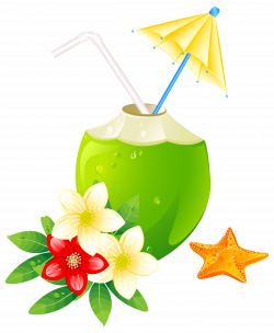 Summer Season Clipart at GetDrawings.com | Free for personal use ...