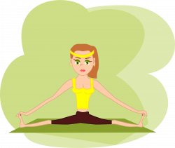 fitness girl Icons PNG - Free PNG and Icons Downloads