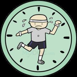 I'm exercising, but why am I not Losing Weight? | MyDoc Asia