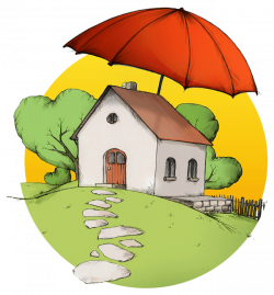 Cheap home insurance: find buildings and contents quotes - MSE
