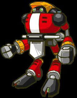 Chaos Gamma | Sonic News Network | FANDOM powered by Wikia