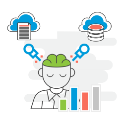 Data Science Consulting & Machine Learning Development