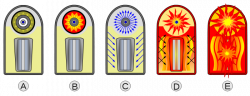 Thermonuclear weapon - Wikipedia