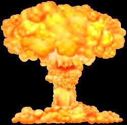 Fire Explosion Transparent PNG Clip Art Image | Vector illustrations ...
