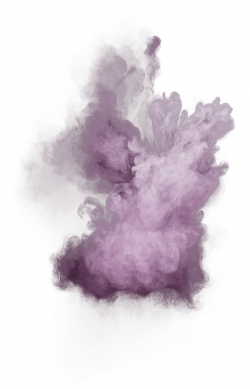 purple powder explosion png - Free PNG Images | TOPpng