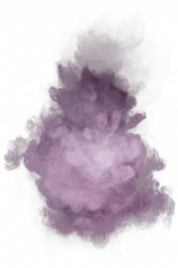purple powder explosive material png - Free PNG Images | TOPpng