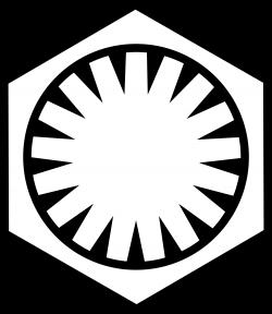 First Order (Star Wars) - Wikipedia