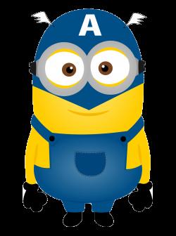 iZJ2UkNsyflSk+(1).png (1188×1600) | Schools | Pinterest ...