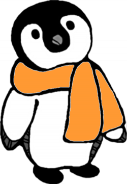 Poof Clipart | Clipart Panda - Free Clipart Images