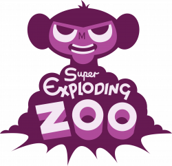 Super Exploding Zoo (Game) - Giant Bomb