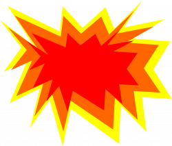 Image for free explosion 14 clip art | Explosion Clip Art Free ...