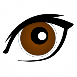Eyes Clipart at GetDrawings.com   Free for personal use Eyes Clipart ...