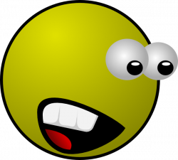 Free Scared Cartoon Eyes, Download Free Clip Art, Free Clip Art on ...