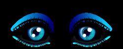Eyes PNG images free download | Eyes | Pinterest | Eye