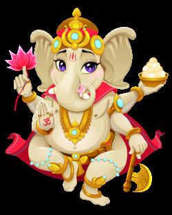 png lord ganesha | Pinterest | Ganesha and Lord
